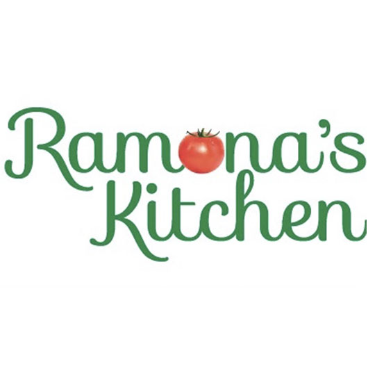 Ramonas Kitchen