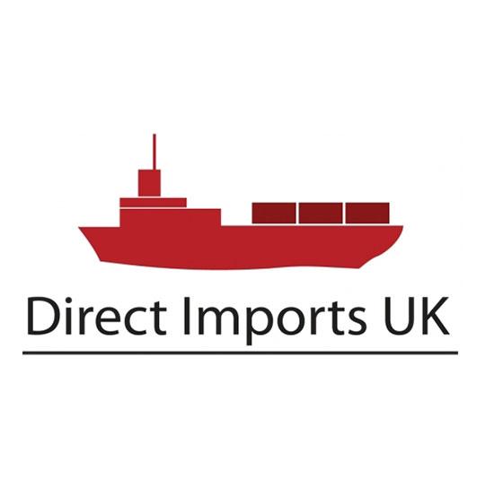 Direct Imports UK