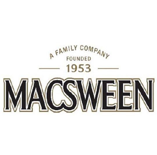 Macweens