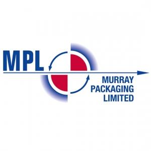 Murray Packaging